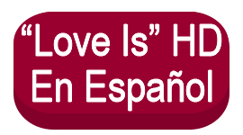 spanishPSAHD