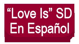 spanishPSASD