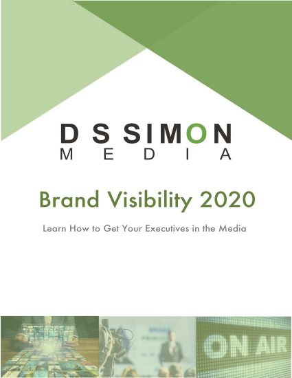 Brand Visibility 2020